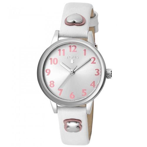 Reloj Tous Infantil Dreamy 600350015