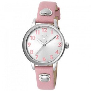 Reloj Tous Infantil Dreamy 600350025