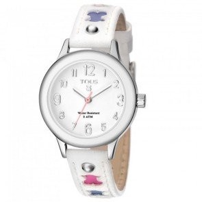 Reloj Tous Infantil Dolce 200350115