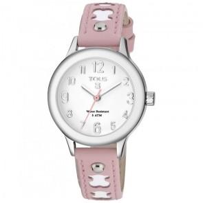 Reloj Tous Infantil Dolce 700350025