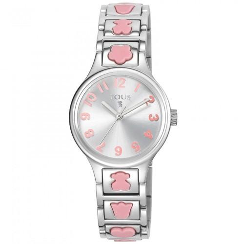 Reloj Tous Infantil Dolls 300350550