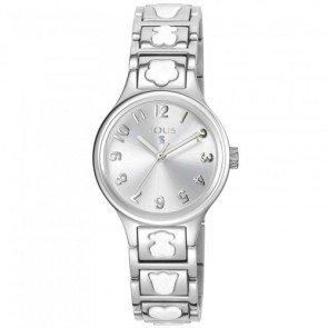 Reloj Tous Infantil Dolls 300350545