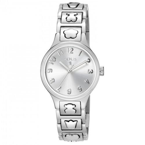 Reloj Tous Infantil Dolls 400350935