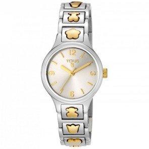 Reloj Tous Infantil Dolls 400350940