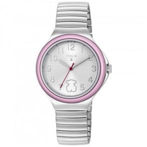 Watch Tous Infantil Easy 800350640