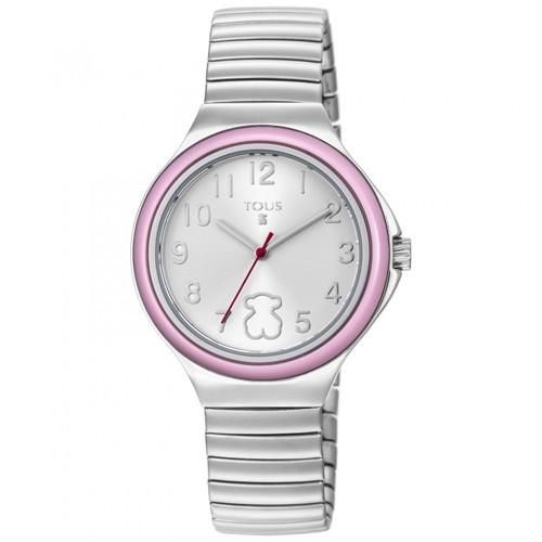 Reloj Tous Infantil Easy 800350640