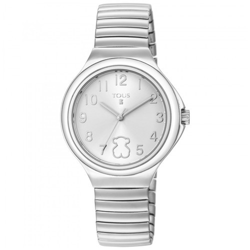 Reloj Tous Infantil Easy 800350645