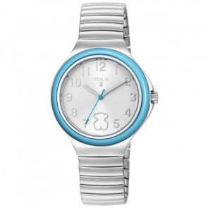 Reloj Tous Infantil Easy 800350650