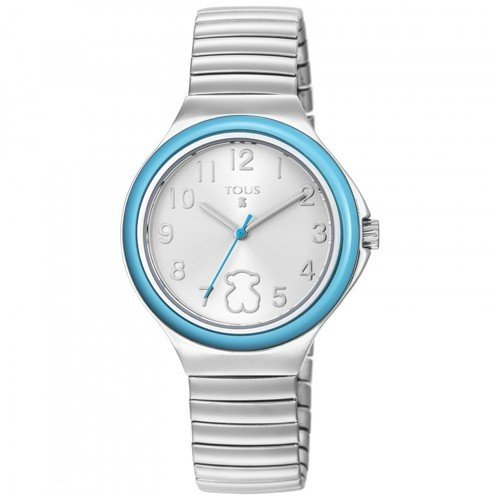 Watch Tous Infantil Easy 800350650