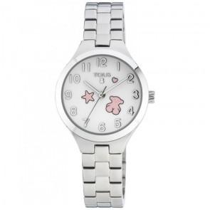 Reloj Tous Infantil Muffin 700350045