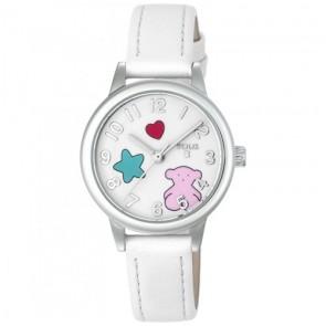 Watch Tous Infantil Muffin 800350625