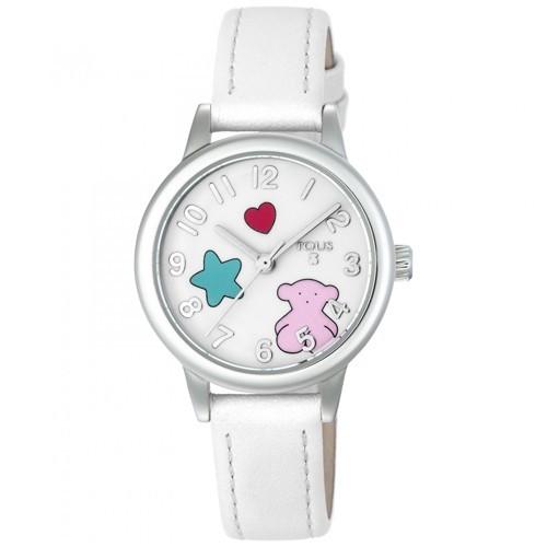 Reloj Tous Infantil Muffin 800350625