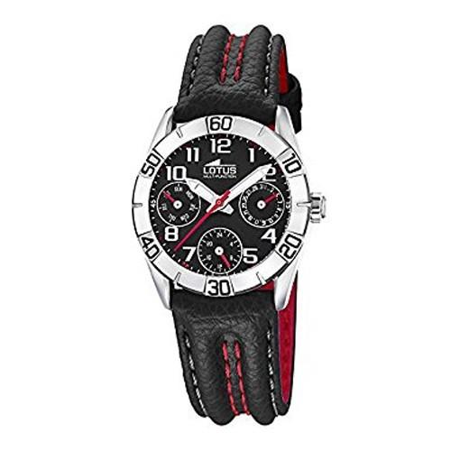Reloj Lotus Comunion 15651-G