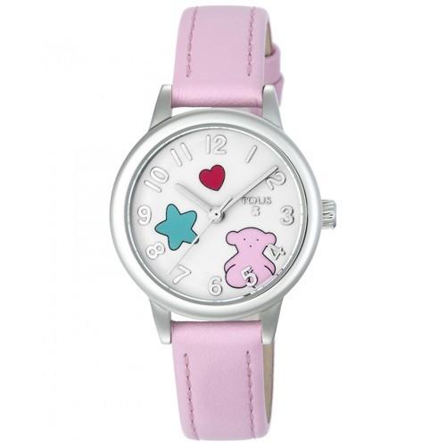 Reloj Tous Infantil Muffin 800350630