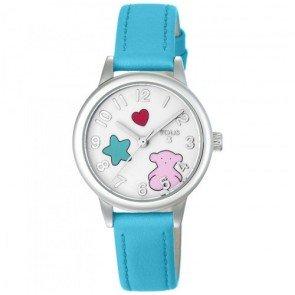 Reloj Tous Infantil Muffin 800350635
