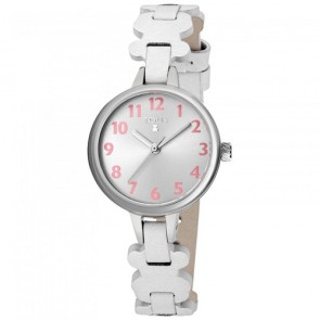 Watch Tous Infantil New Cruise 600350065
