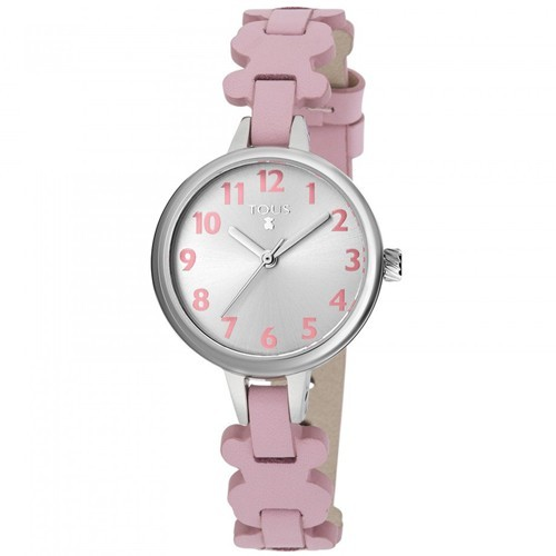 Watch Tous Infantil New Cruise 600350075