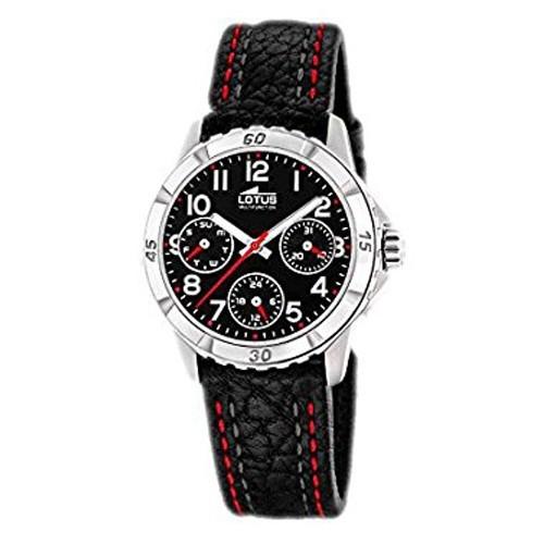 Reloj Lotus Comunion 18583-3