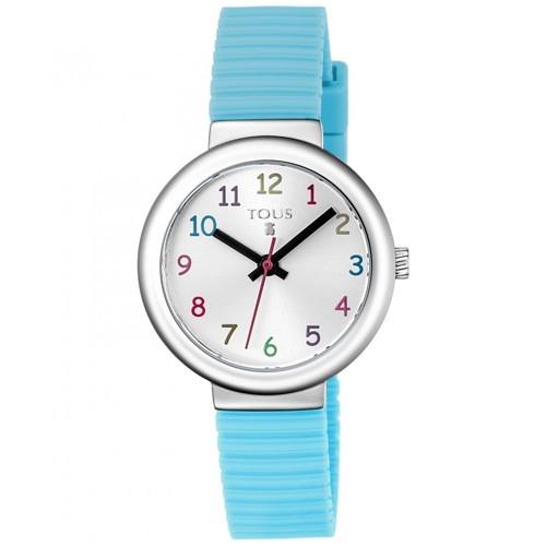 Reloj Tous Infantil Rainbow 800350605