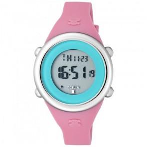 Watch Tous Infantil Soft 800350615