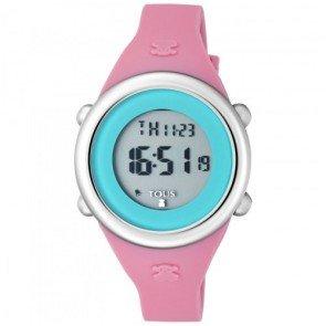 Reloj Tous Infantil Soft 800350615