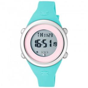 Watch Tous Infantil Soft 800350620