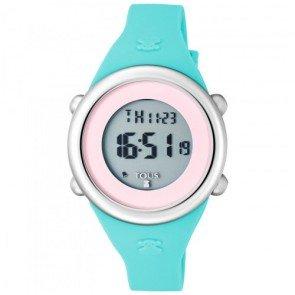 Reloj Tous Infantil Soft 800350620