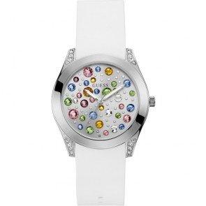 Reloj Guess Wonderlust W1059L1