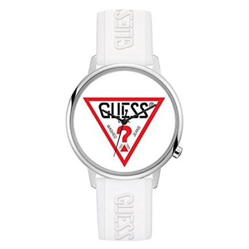Reloj Guess Originals V1003M2