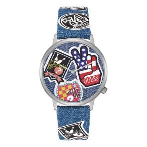 Reloj Guess Originals V1004M1