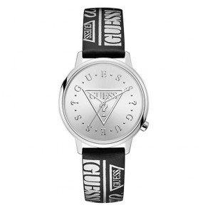 Reloj Guess Originals V1008M1