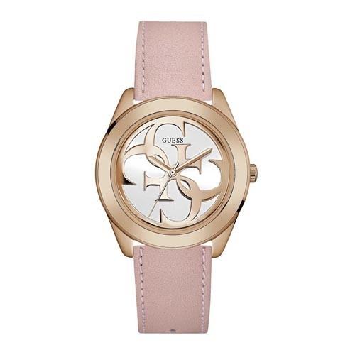 Reloj Guess G.Twist W0895L6