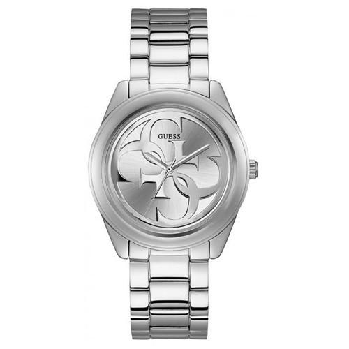 Reloj Guess G.Twist W1082L1