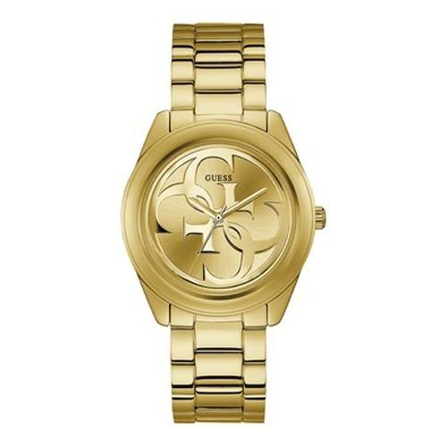 Uhr Guess G.Twist W1082L2