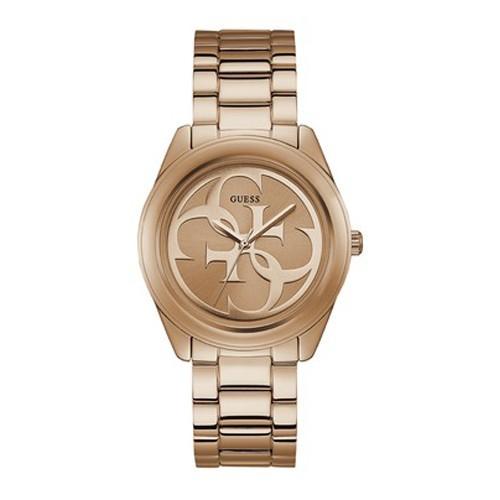 Reloj Guess G.Twist W1082L3