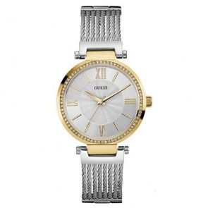 Reloj Guess Soho W0638L7