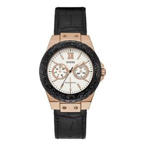 Reloj Guess Limelight W0775L9