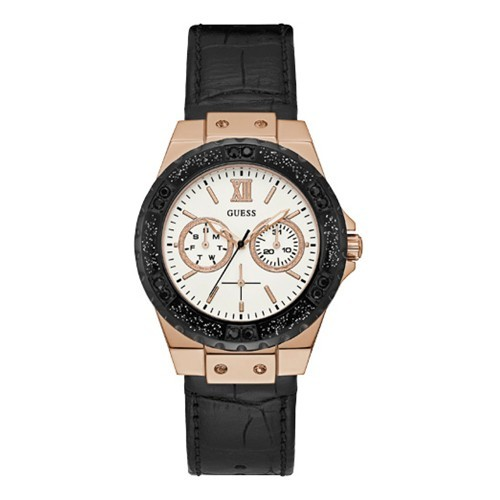 Guess Watch Limelight W0775L9