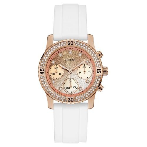 Reloj Guess Confetti W1098L5