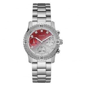 Reloj Guess Confetti W0774L7