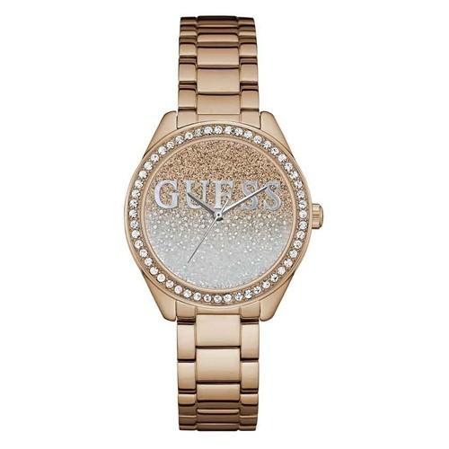 Guess Watch Glitter Girl W0987L3
