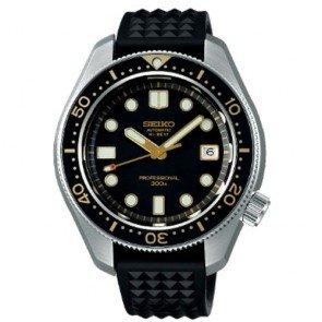 Reloj Seiko Prospex SLA025J1 Hi-beat Marine Master
