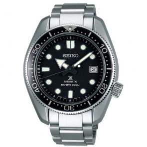 Reloj Seiko Prospex SPB077J1