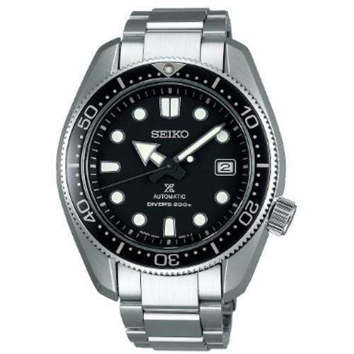 Seiko Watch Prospex SPB077J1