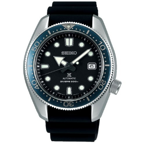Reloj Seiko Prospex SPB079J1
