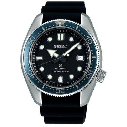 Seiko Watch Prospex SPB079J1