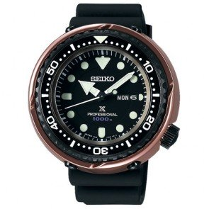 Reloj Seiko Prospex S23627J1 Marine Master