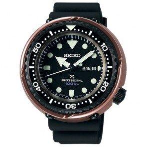 Seiko Watch Prospex S23627J1 Marine Master