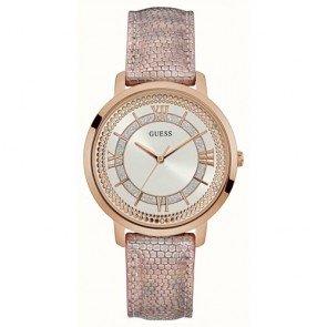 Reloj Guess Montauk W0934L5