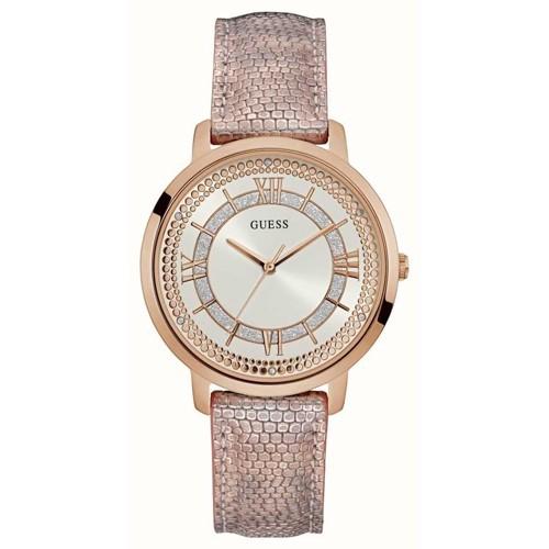 Guess Watch Montauk W0934L5